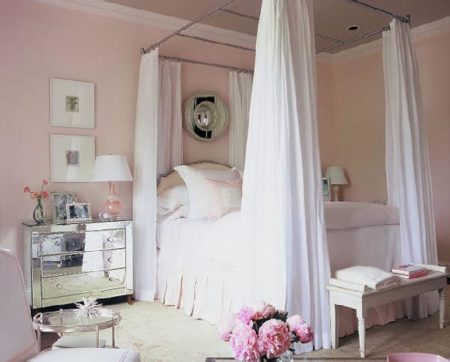 how to decorate with pink my love of style decorate pink my