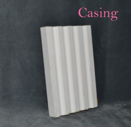 casing 2 Decorative Moulding 101