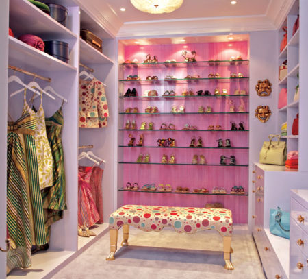 Dream Closet Inspirations My Love Of Style