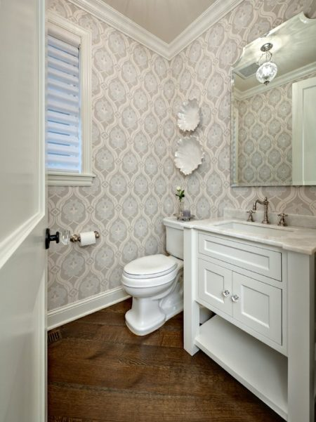 Cordoba Wallpaper 2012 Wallpaper Trends