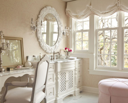 Shabby Chic Decorating | My Love of Style – My Love of Style