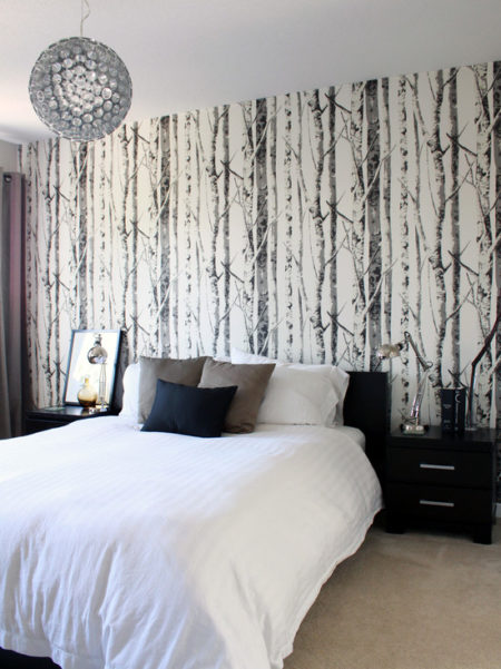 Tree Wallpaper 2012 Wallpaper Trends