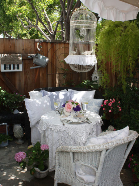 shabby chic decorating my love of style my love of style