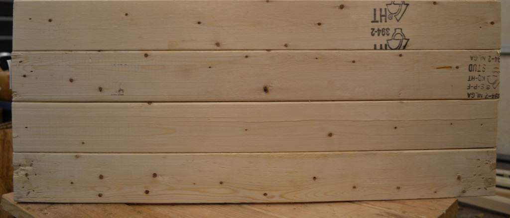 front1 1024x439 DIY Wooden Crate