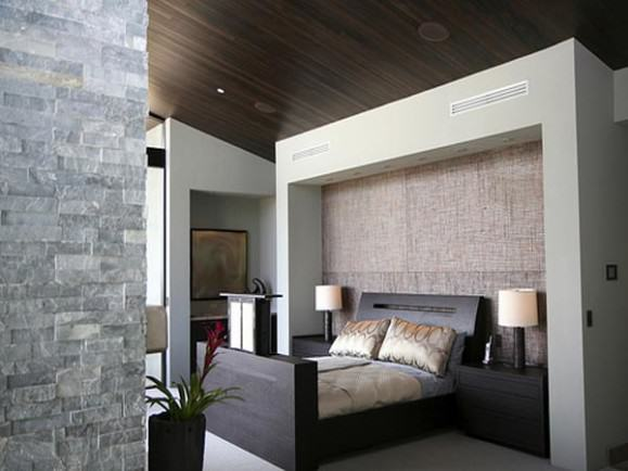 Decorating Style Series: Contemporary