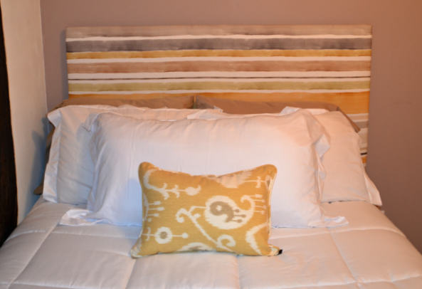 DSC 3019 001 DIY Upholstered Headboard