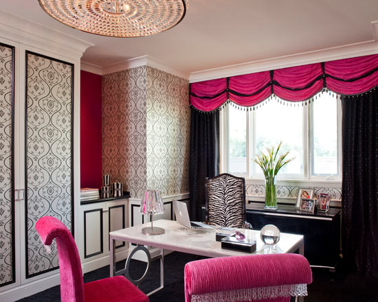 Decorating Style Series Hollywood Regency My Love Of