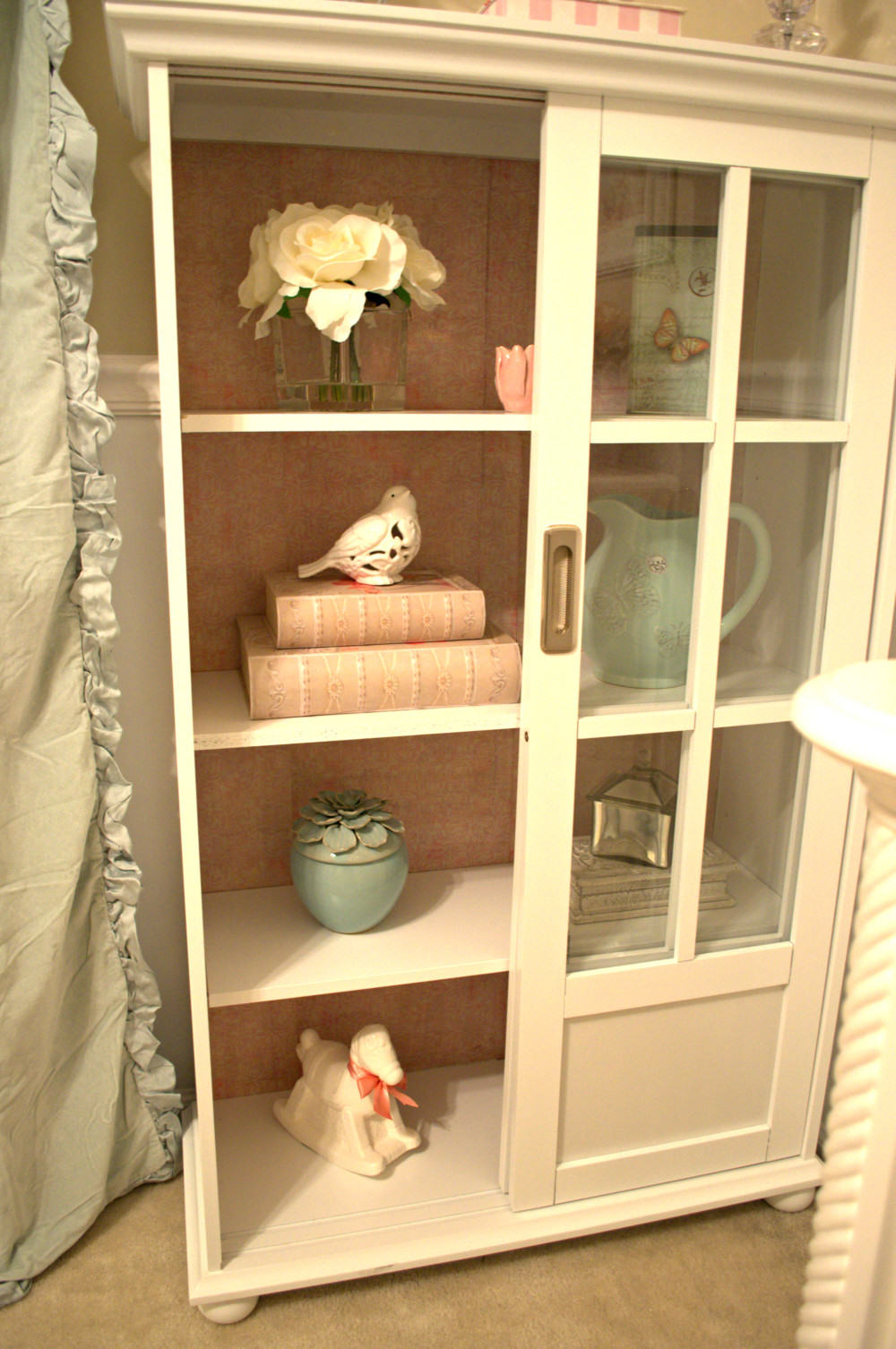 Displaying 19> Images For - Diy Bookcase...