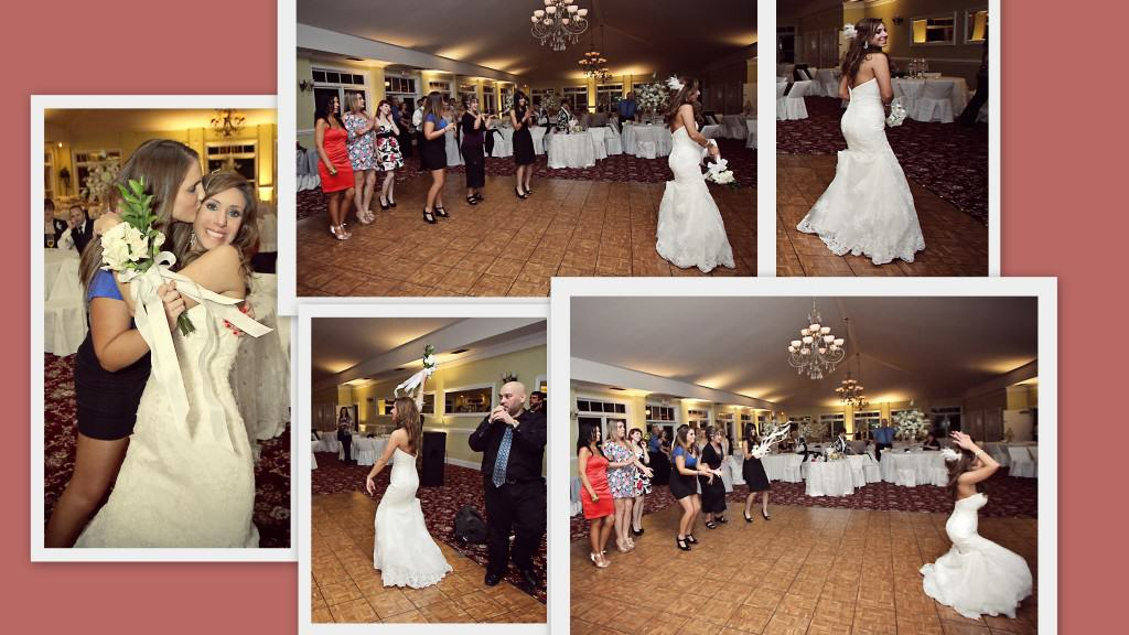2011 11 152 1024x576 My Wedding Story