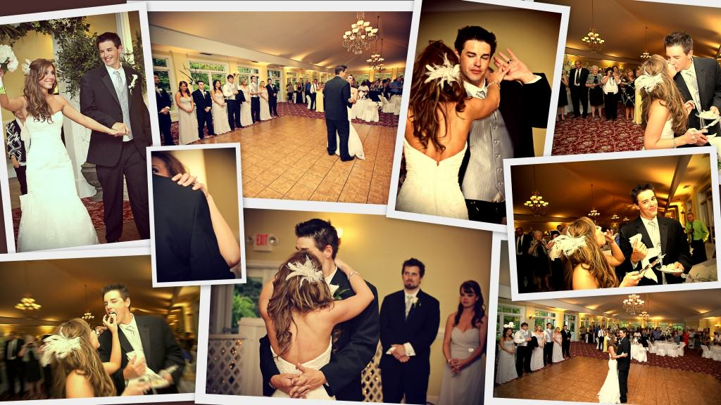 Collages3 1024x576 My Wedding Story