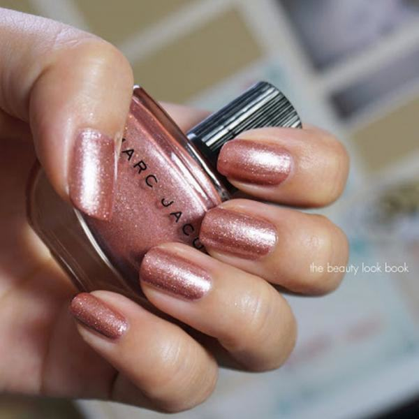 Top Nail Polish Trends For Fall 2013 My Love Of Style My Love Of Style