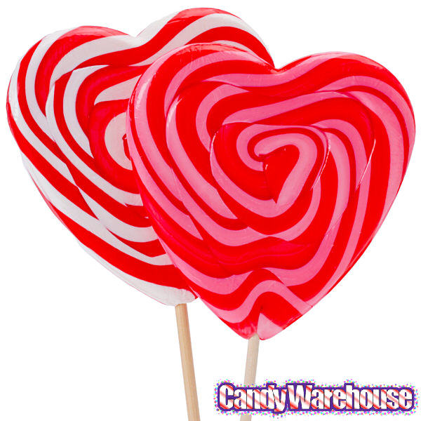 How-to Create a Valentine's Day Candy Buffet | My Love of ...