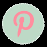 Follow My Love of Style on Pinterest