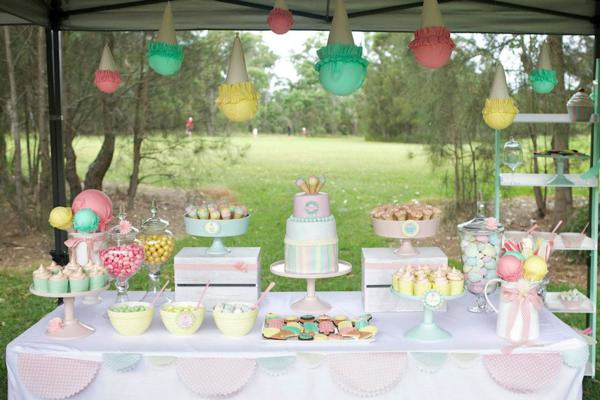 534906 469391739795645 1291846628 n 600x400 How to Plan the Perfect Kids Birthday Party